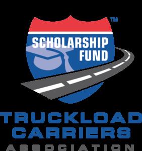 TCA Scholarship Recipients - Truckload Carriers Association